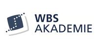Logo von WBS AKADEMIE