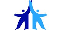 Logo von plangenial