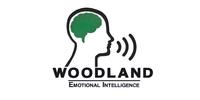 Logo van Woodland Emotional Intelligence