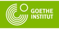 Logo von Goethe-Institut e.V., Goethe-Institute in Deutschland