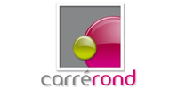 Logo Carrérond