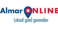 Logo van Almar Online