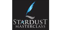Logo StardustMasterclass