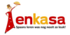 Logo van Enkasa