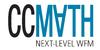 Logo CCmath