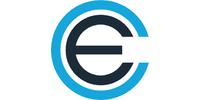 Logo CE Safety