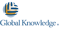Logo van Global Knowledge BV: E-learnings & Subscriptions