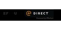 Logo van Heftruck-direct