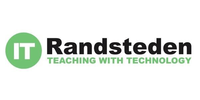 Logo van IT-Randsteden
