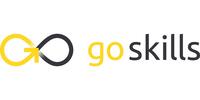 Logo GoSkills