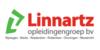 Logo van Linnartz opleidingengroep