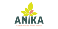 Logo van Anika Coaching & Counseling