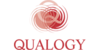 Logo van Qualogy