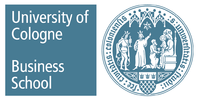 Logo von University of Cologne Business School
