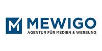 Logo von MEWIGO Weiterbildung