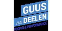 Logo van Guus van Deelen Consultancy