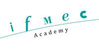 Logo van Ifmec academy