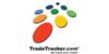 Logo van TradeTracker Nederland BV