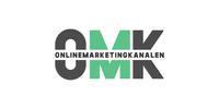 Logo van Onlinemarketingkanalen