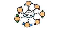 Logo van Marion Matthijssen | onderzoek & training