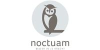 Logo van Noctuam bv