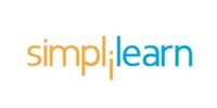 Logo van SimpliLearn International