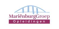 Logo van MarienburgGroep