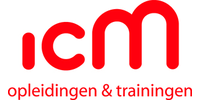 ICM Coachingsopleiding