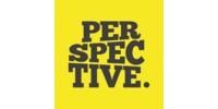 Logo van Perspective