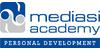 Logo van Mediasi   Mediation en Training