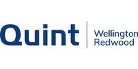 Logo van Quint Academy
