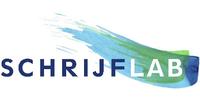 Logo van Schrijflab