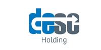 Logo van DESC Holding BV