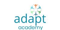 Logo van Adap Innovatie