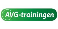 Logo van AVG-trainingen