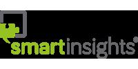 Logo von smart insights GmbH