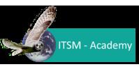 Logo van ITSM Academy