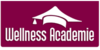 Logo van Wellness Academie