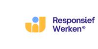 Logo van Responsief Werken