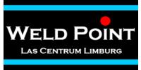 Logo van Weld Point