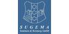Logo von SUGEMA Seminare & Beratung GmbH