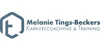 Logo von Melanie Tings-Beckers Karrierecoaching & Training