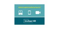 Logo van Invitae HR