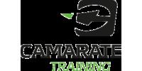 Logo van Camarate Training
