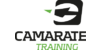 Logo van Camarate Training