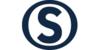 Logo van Saasen Groep