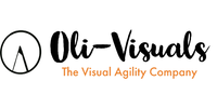 Logo van Oli-Visuals
