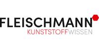 Logo von Fleischmann-Kunststoffwissen
