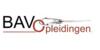 Logo van BAVO Opleidingen