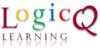 Logo van LogicQ Learning
